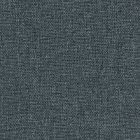 Crystal Teal - durable flat woven fabric with a soft handle