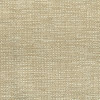 Barona Natural - plain woven soft chenille