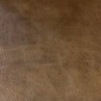 Indiana Tan, Semi aniline, soft family friendly leather with greater lifestyle protection