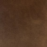 Byron Tumbleweed - Semi aniline, rustic hand-finished soft natural grain, Brazilian