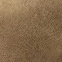 Soul Camel - Full aniline, natural, soft and buttery, Brazilian