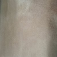 Soul Taupe - Full aniline, natural, soft and buttery, Brazilian