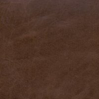 Jin Brown - Full aniline, soft to the touch and ages beautifully, European