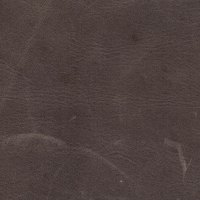 Jin Siberian - Full aniline, soft to the touch and ages beautifully, European
