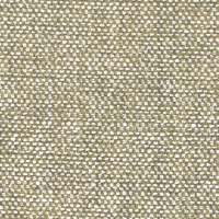 Coast Mink - 100% recycled polyester chenille fabric with a Green FR treatment - This fabric is 100% recyclable after use
