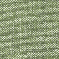 Coast Sage - 100% recycled polyester chenille fabric with a Green FR treatment - This fabric is 100% recyclable after use
