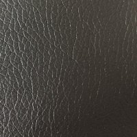 Madras Brown Bonded Leather