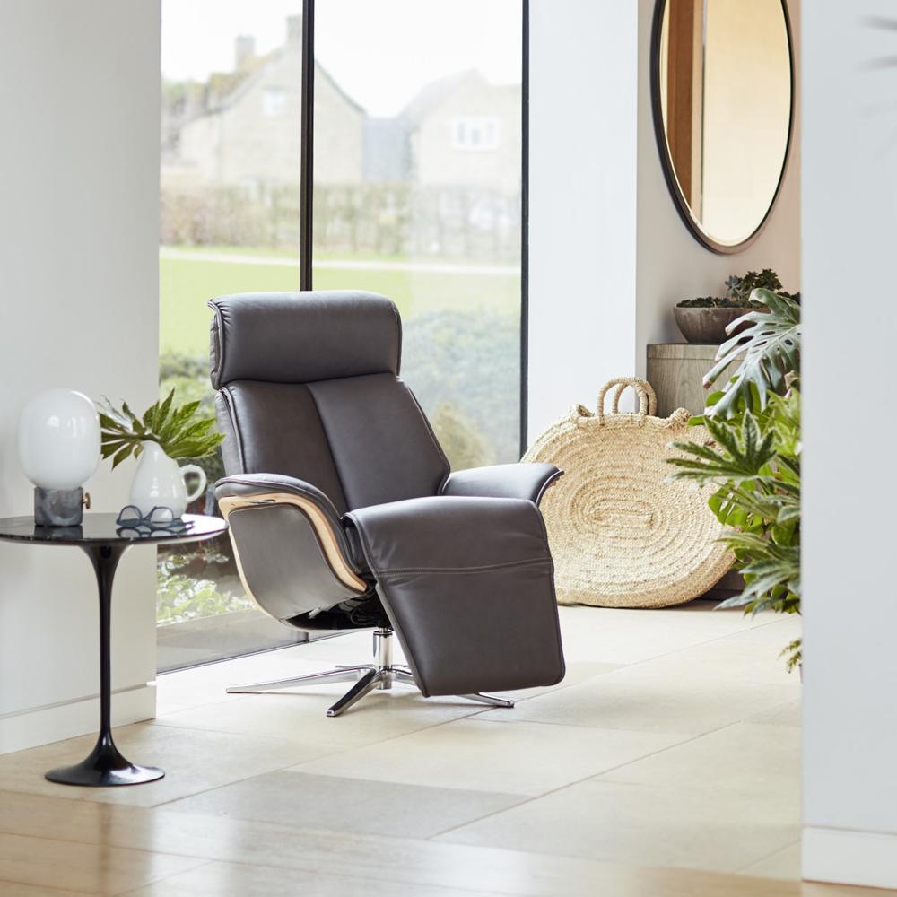 Shop G Plan Chairs